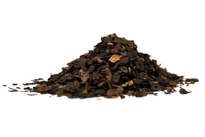 растение бадан, лист для лечения